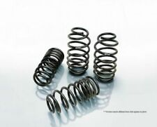 Eibach E10-20-036-01-22 Set of 4 Pro-Kit Performance Springs for BMW M3 Sedan