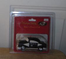 It's a Wonderful Life  Bert's Police Car in Package - Target