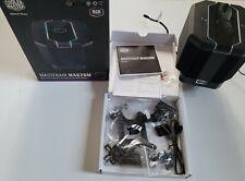 Cooler Master MasterAir MA620M Dual Tower ARGB High Performance CPU Air Cooler