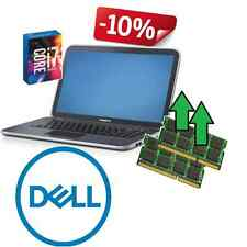 Dell inspiron 15z 5523 laptop