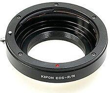 Lens Adapter for Leica M Camera