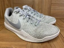 Nike Zoom Cage 3 Mens Tennis Shoes Navy Silver US 10.5