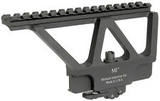 Midwest Industries MI-AKSM Side Railed Scope Mount