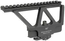 Midwest Industries MI-AKSM Side Railed Scope Mount