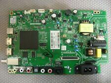 New listing Vizio D32H-G0 Main Board 3632-3242-0150(Oa) #Al2