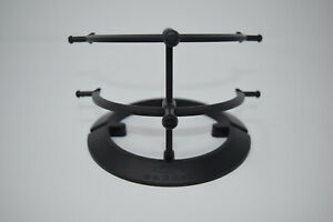 Oakley Sunglasses Holder Display Stand 2.0 Black 2 Tier
