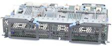IBM CPU-Board/procesador Board para xSeries 366 23k4105