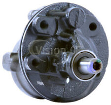 Vision OE 731-0128 Remanufactured Power Steering Pump Without Reservoir
