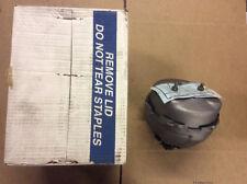 Reman Power Brake Exchange 80341 Power Brake Vaccum Booster