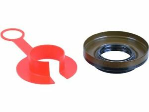 Right Auto Trans Output Shaft Seal 7SMJ58 for Allure LaCrosse Enclave 2008 2009