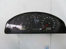 Tacho Kombiinstrument VW T5 Transporter 2.5 TDI 2009 BPC KFG 7H0920851S