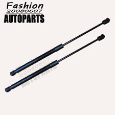 Pair  of Tailgate Gas Struts Lift Spring for BMW Mini one Cooper R50 R53  New