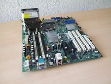 Placa base HP Proliant ML 150G3 + Intel Xeon 5110  410426-001 436718-001
