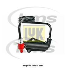 New Genuine LuK Clutch Slave Cylinder 512 0045 10 Top German Quality