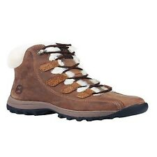 Timberland Canard Resort Mid 2.0 WP Brown 8.5 Medium