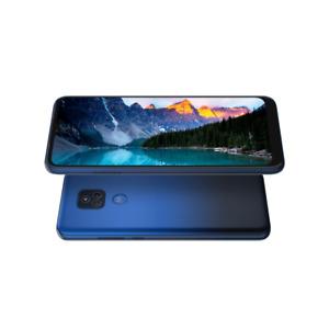 Motorola G Play 2021 Smart Phone - 6.5 inch - 3 GB RAM  32 GB Storage - Unlocked