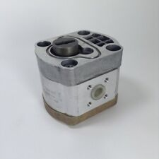 Rexroth 1518222698 External Gear Pump AZPF-12-004RNF20MF New NMP