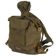 100% Original Russian Bag Soviet Army Backpack USSR Veshmeshok war WW2