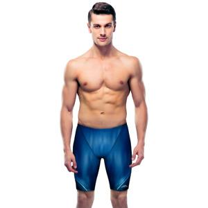 Pro Swim Trunks / Jammers / Paints Men / Boys Extra-Large