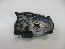 O. Honda XBR 500 PC 15 Motorblock Motor Motordeckel Gehäuse Deckel engine