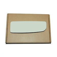 Towing Mirror Glass for 2004-2019 Nissan Titan Passenger Right Side RH Lower New