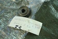 M59) VESPA 50 125 PV ET3 PK50 S XL XL2 coussinet arbre secondaire NEUF 007035