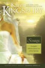 Baxter Family Drama--Sunrise: Sunrise 1 by Karen Kingsbury (2007, Paperback)
