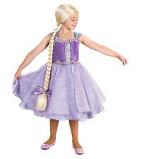 Princess Paradise Tower Princess Costume, Small