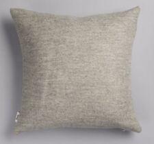 Yellow Decorative Bed Pillows Ebay