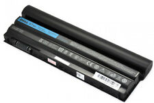 eReplacements 9-Cell Lithium-Ion 7800mAh Rechargeable Battery for Dell Latitude