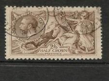 Great Britain, Scott# 179 Used, Vf