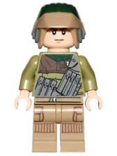 SW0780 NEW LEGO BISTANT FROM SET 75155 STAR WARS ROGUE ONE