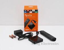 Amazon Fire TV 3rd Generation LDC9WZ Media Streamer