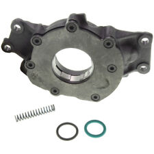 Engine Oil Pump-VIN: U Melling 10296