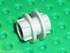 LEGO TECHNIC OldGray Transmission Driving Ring ref 6539 / 8466 8448 8880 8480 ..