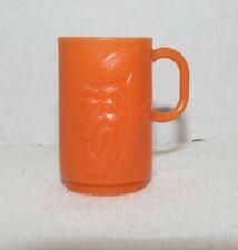 1970's Count Chocula Mini Mug Cereal Premium