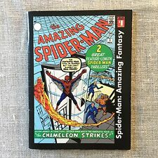 Spider-Man Marvel Comics Dollar General Store Exclusive 2005 Mini Comic