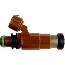 99-00 Mazda Protege Fuel Injectors INP-780 INP-781 SET 4