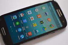 Samsung Galaxy S III LTE GT-I9305 - 16GB - Onyx Black (Unlocked) Smartphone
