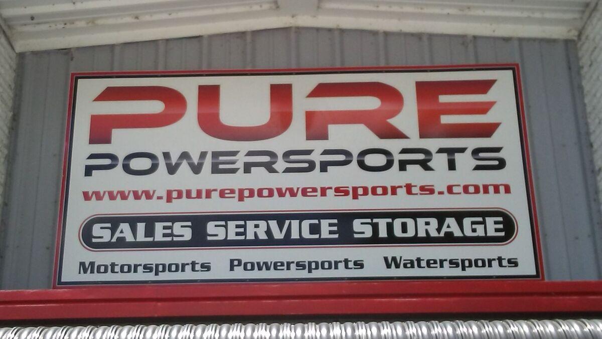 purepowersports