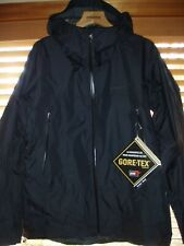 Patagonia GORE-TEX Super Cell Large Men's Jacket SPRING2012