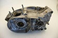 Yamaha TY250 TY 250 #6099 Motor / Engine Center Cases / Crankcase