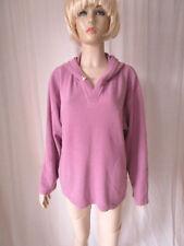 Fat Face Sweatshirt Regular Plain Hoodies & Sweats for Women