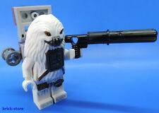LEGO STAR WARS /75172/ Figura moroff con mochila