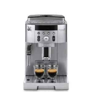 Macchina per Caffè De'Longhi Magnifica S Smart ECAM250.31SB chicchi e macinato