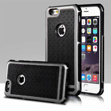 For iPhone7Plus 8plus grey phone TPU Anti-Slip Anti-Dust Phone Case Cover R