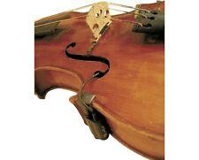 The Realist Acoustic Violin Transducer Mini Plug