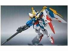 "Robot Spirits Wing Gundam (EW Version)  Endless Waltz"" (Soul Web Limited Only)"
