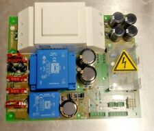 Thermo Finnigan Ltq Ft Mass Spectrometer Power Supply Amp Transformer 2055810