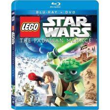 Star Wars Movie DVDs